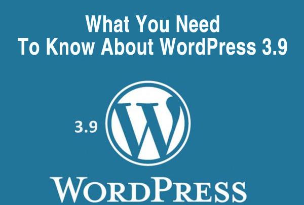 how to create a website using wordpress theme