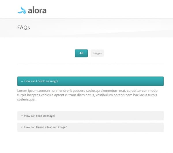 faqs-on-page