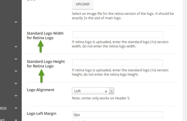 logo-width-height