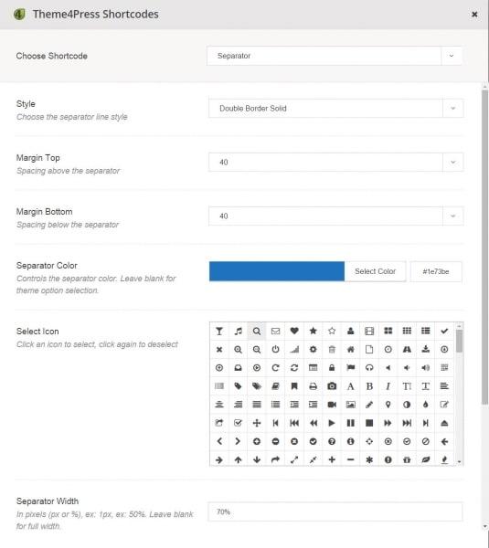 separator-settings