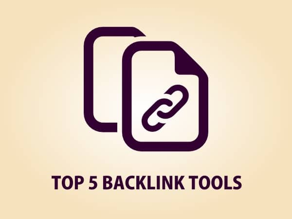 5 Best  WordPress Backlink Checking Tools