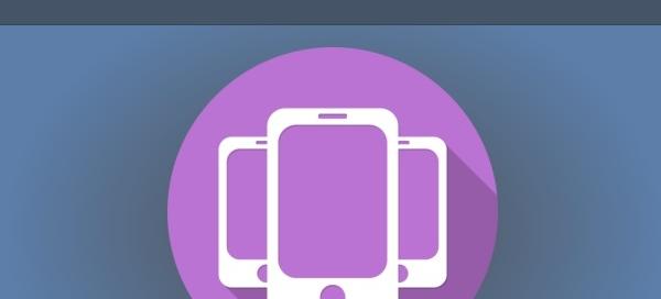 Some Great Ways of Making Mobile Friendly WordPress Website