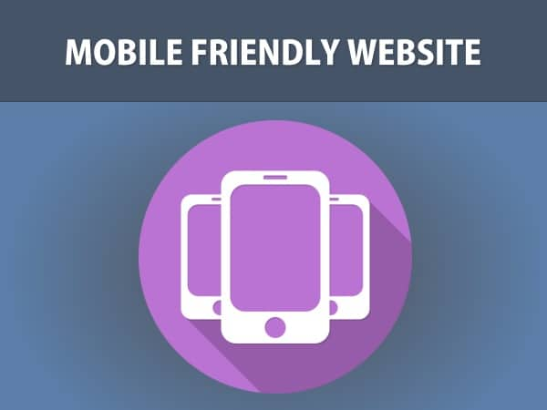 Some Great Ways of Making Mobile Friendly WordPress Website