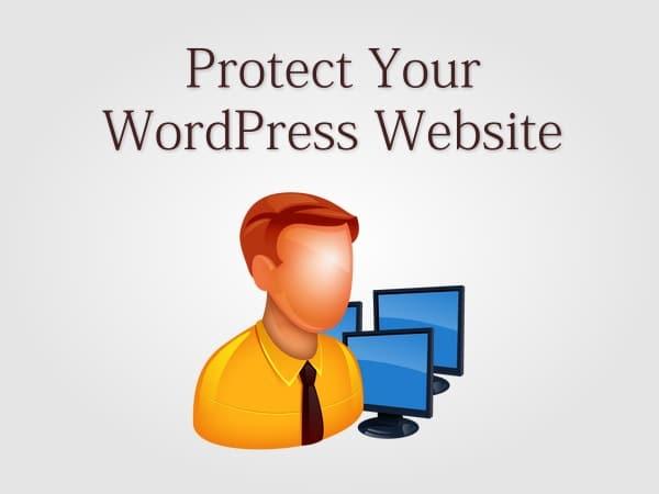 protect-wp