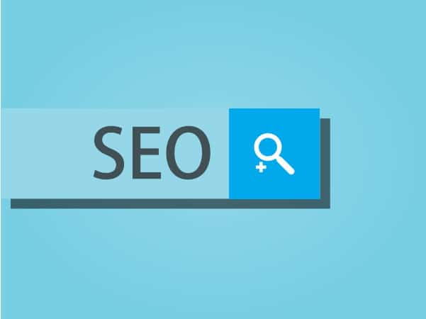 A Beginner's Guide to WordPress SEO