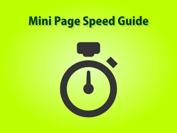 Do Loading Time Affects Search Engine Rankings