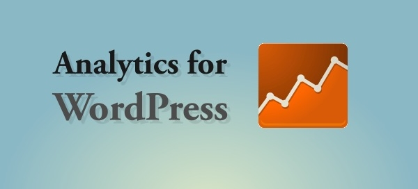 Is There a Need to Install a Plugin for Running Google Analytics