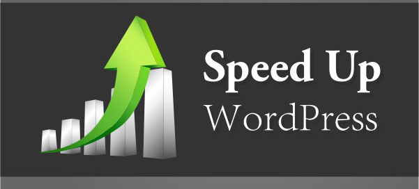 How to Fix Plugins to Speed Up Your WordPress Website