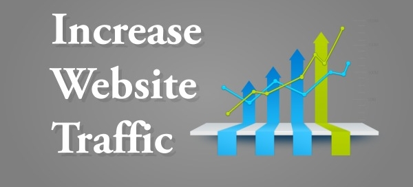 Popular Plugins to Increase Website Traffic