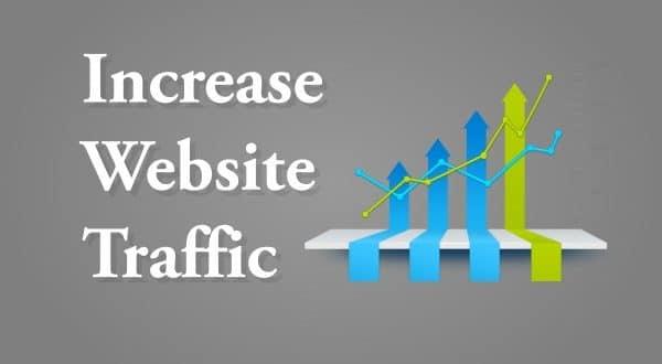 Popular Plugins to Increase Website Traffic