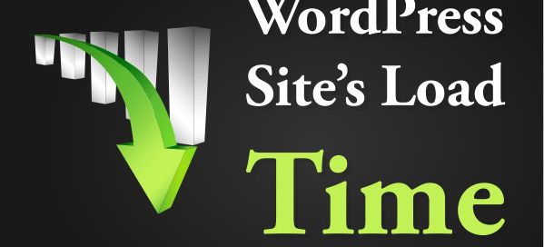 Simple Mistakes That Affect A WordPress Site's Load Time