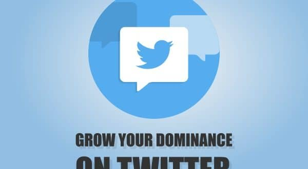 Grow Your Dominance on Twitter with These 5 Useful WordPress Plugins