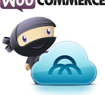 Unleashing The List of Different Shipping Methods Offered by WooCommerce