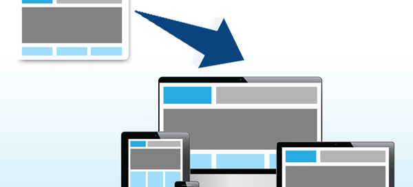 What are Responsive Website Themes and Their Layman Definition?