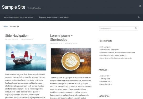 blog-homepage