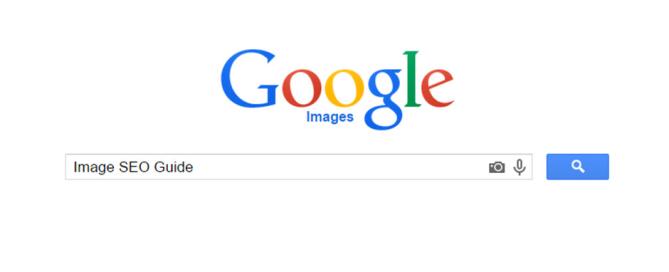 image seo guide