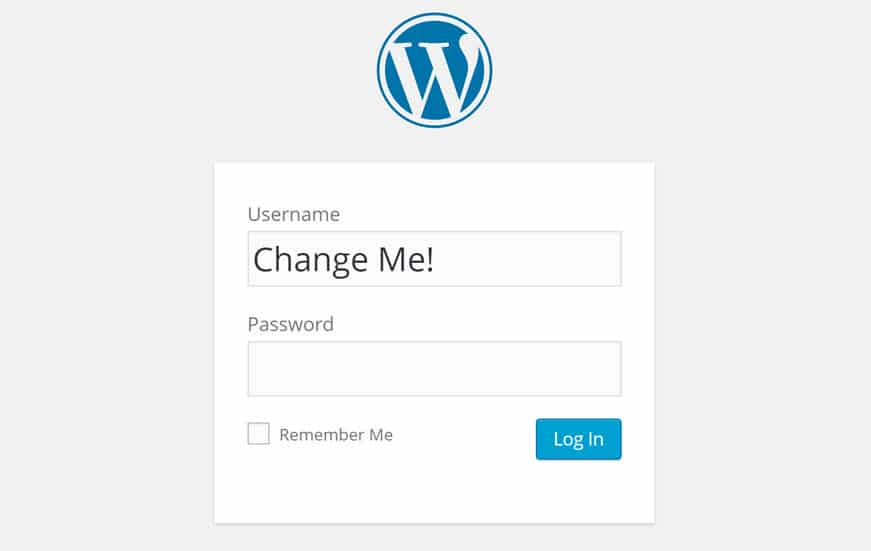 change-wordpress-username-871px