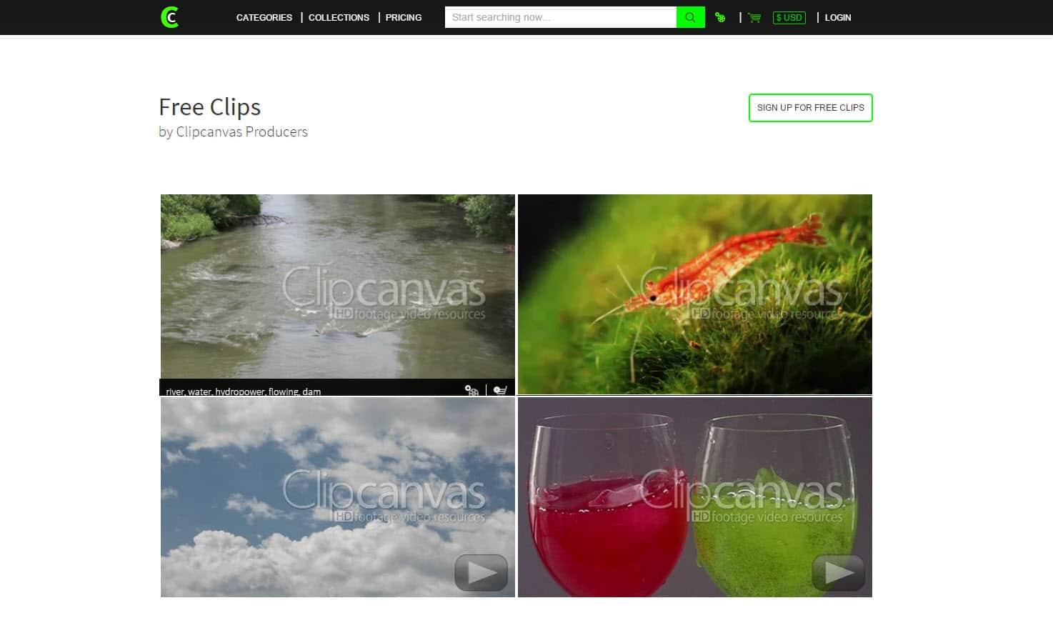 clip-canvas
