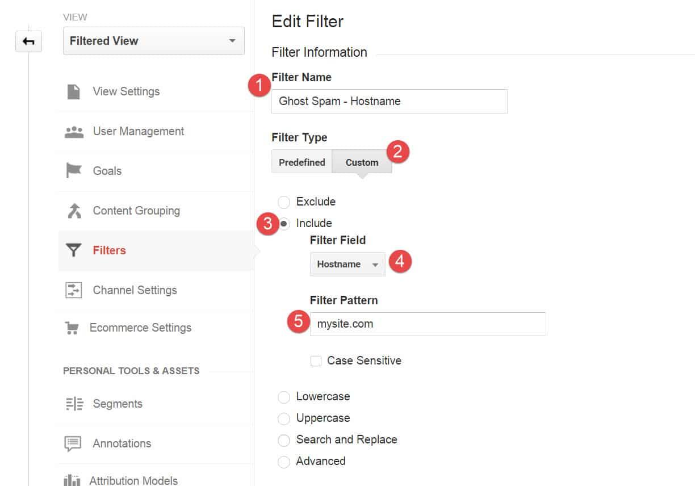 create-filter
