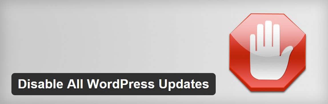 disable-all-wordpress-updates