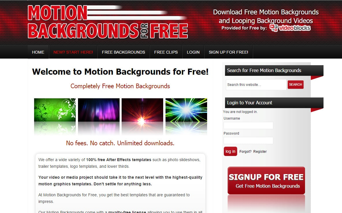 motion-bg-for-free