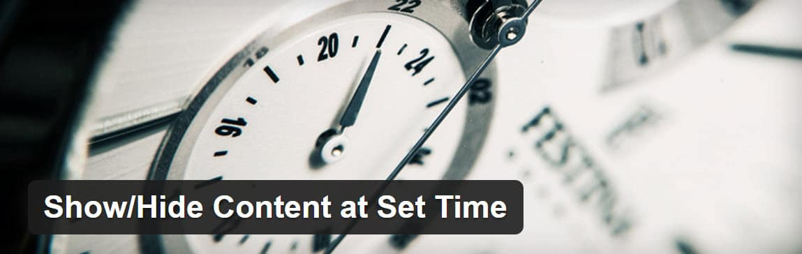 show-hide-content-at-set-time
