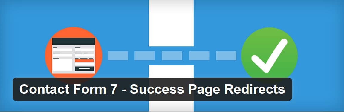 success-redirects