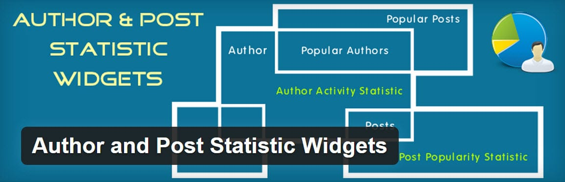 author-and-post-statistics-widget