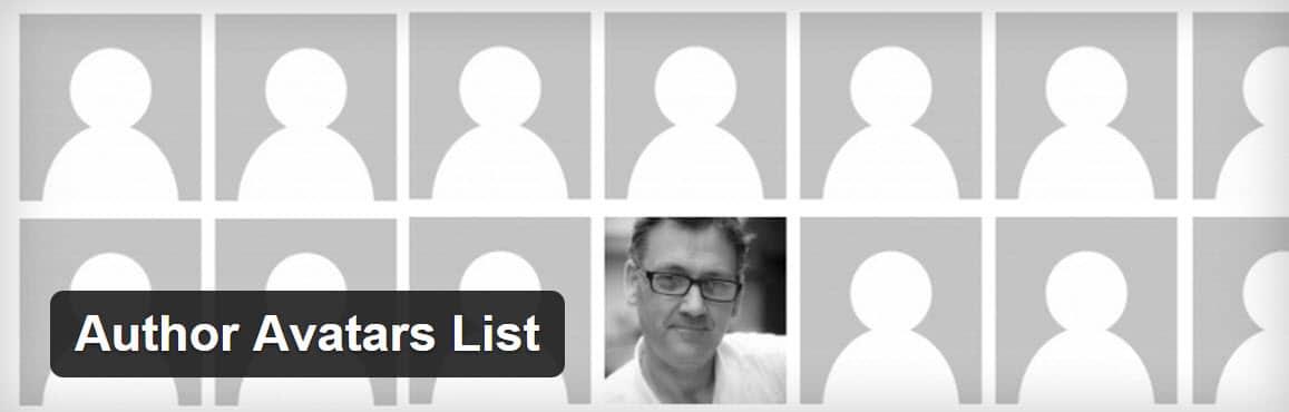 author-avatars