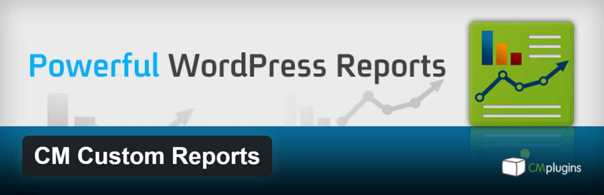 cm-custom-reports