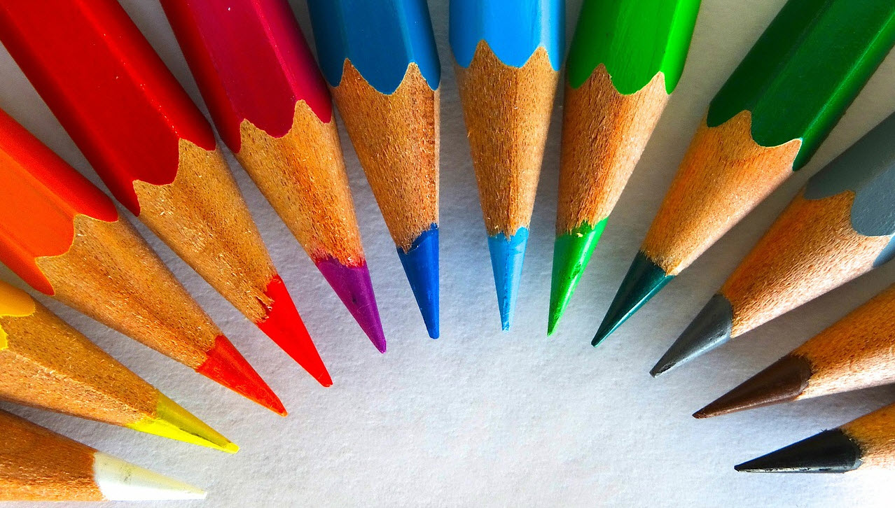 featured-large-color-pencils