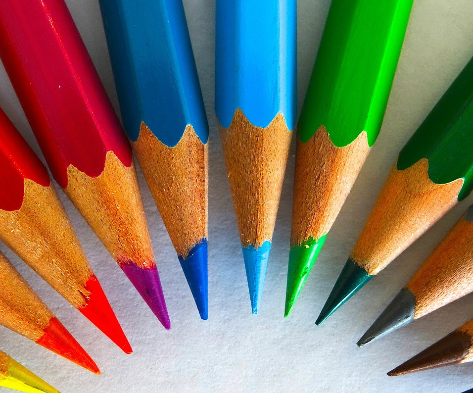 featured-small-color-pencils