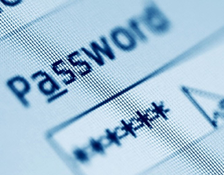 featured-small-password
