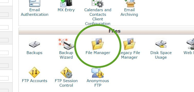 file-manager
