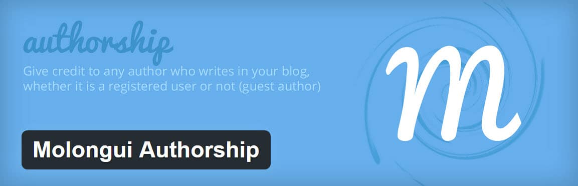 molongui-authorship