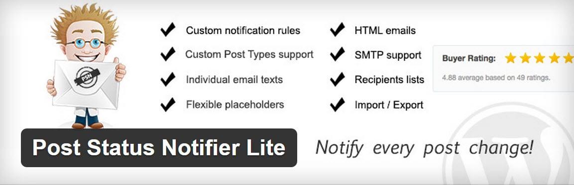 post-status-notifier-lite