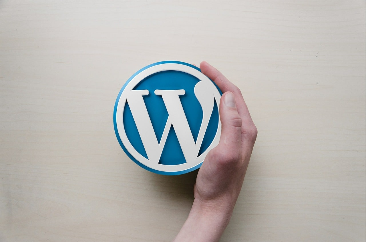 wordpress-featured