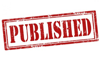 featured-publish