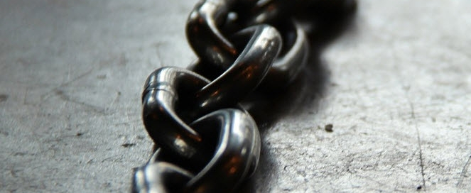 featured-small-link