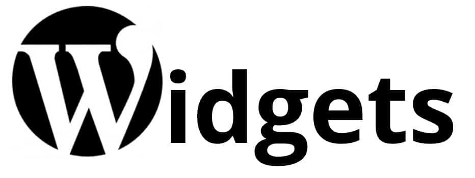 featured-large-adding-widgets