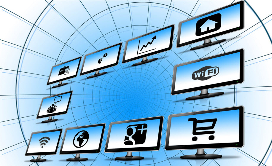 featured-large-network