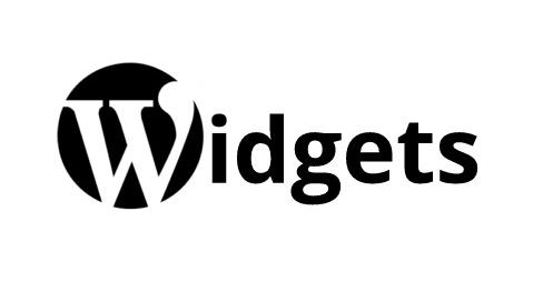 featured-small-adding-widgets