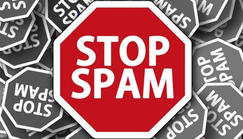 featured-small-manual-spam