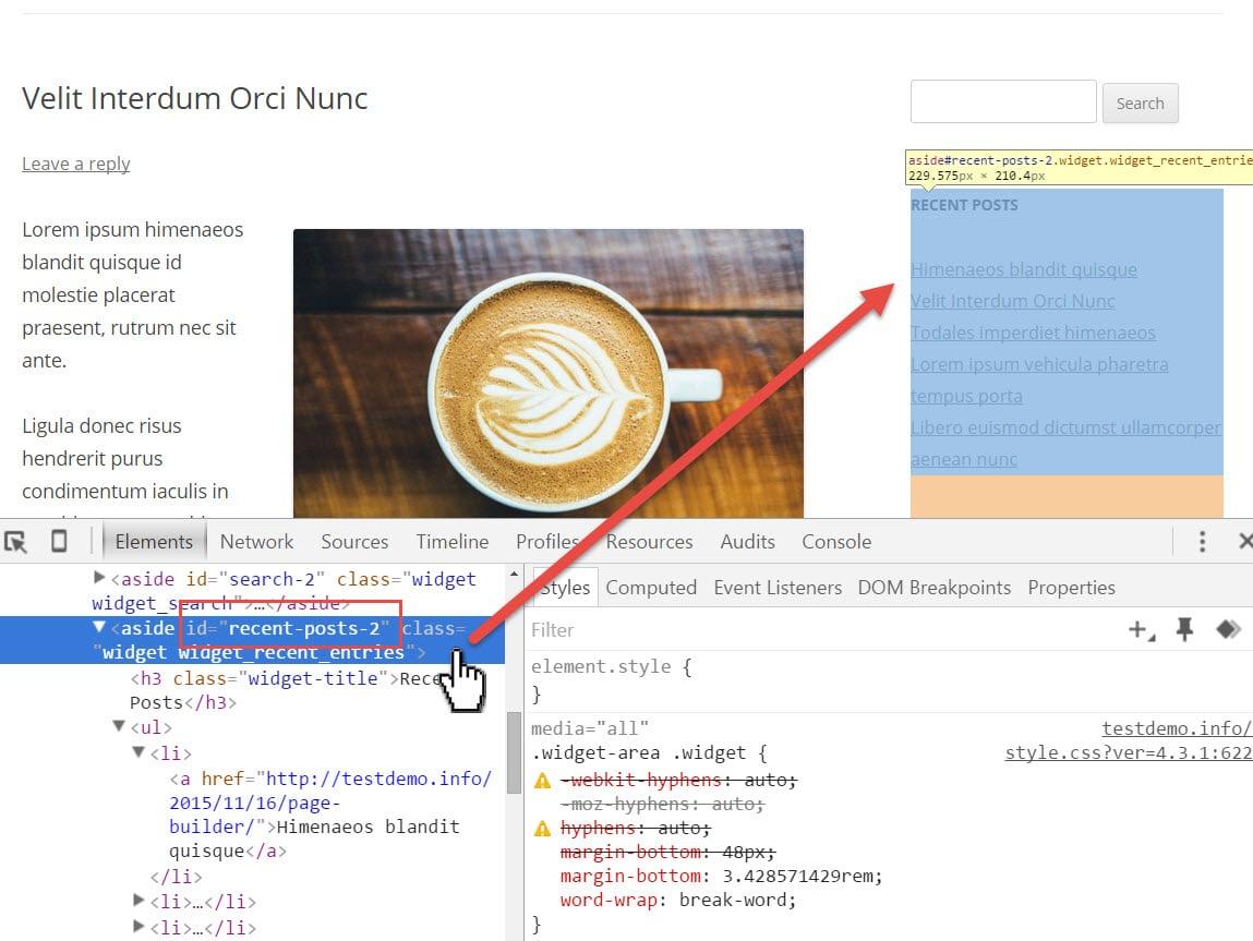 finding-code