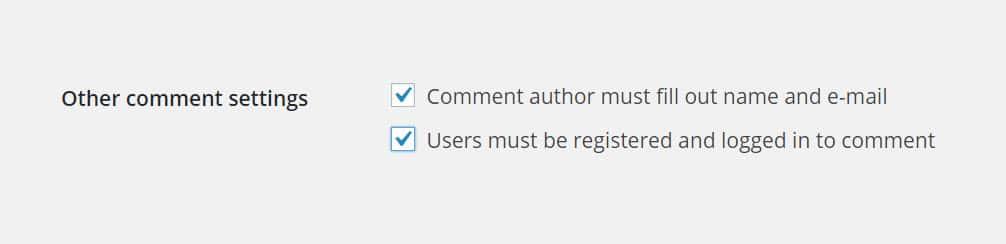 users-register
