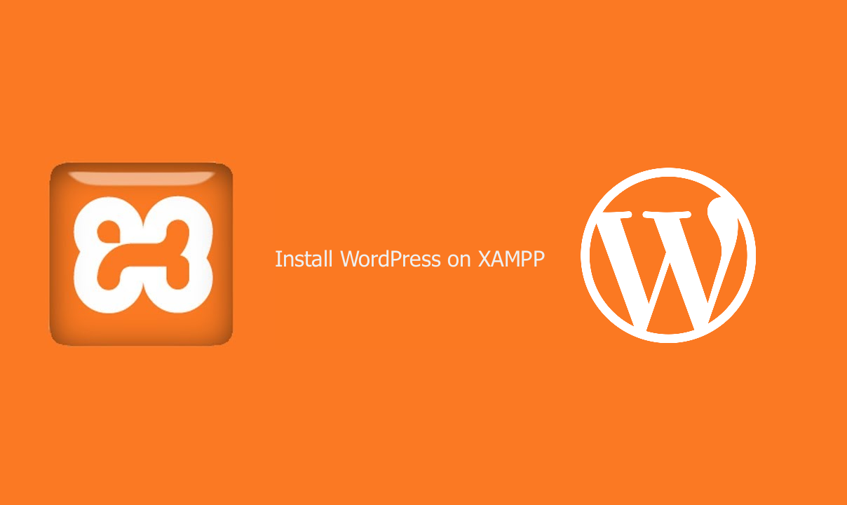 Installing WordPress on Localhost – XAMPP – Theme4Press