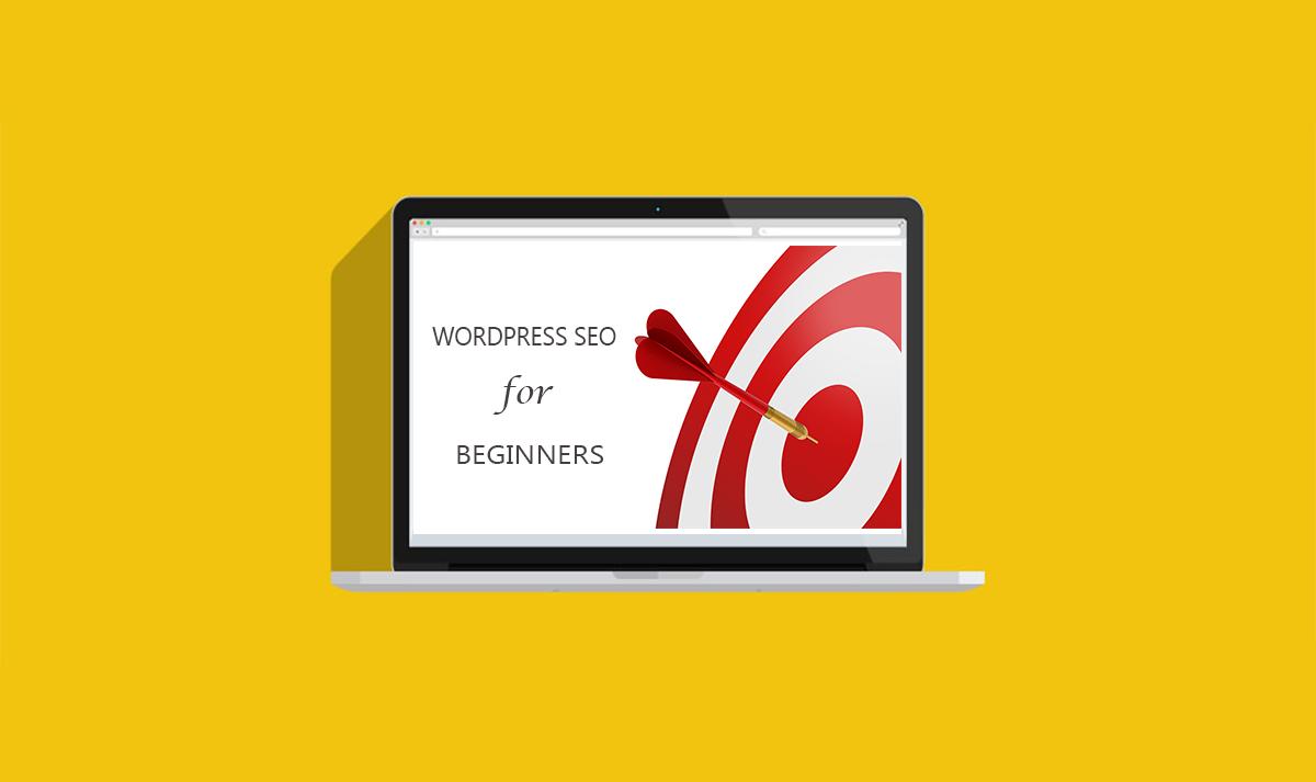 WordPress SEO beginners