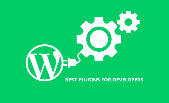 Best Plugins for Developers