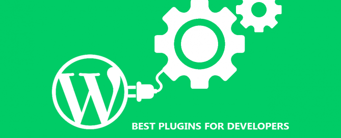 Best WordPress Plugins for Developers