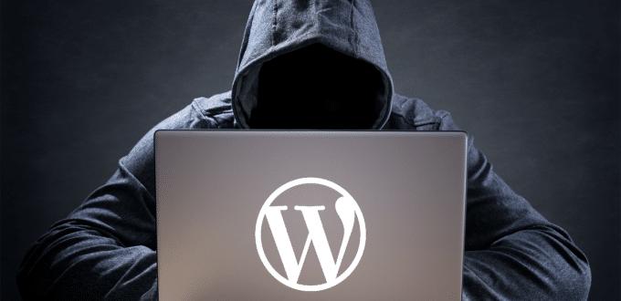 Top 10 Best WordPress Plugins to Stop Hackers